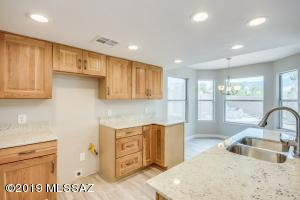 11728 N Labyrinth Drive, Oro Valley, AZ 85737
