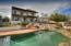 9821 E Vista Montanas, Tucson, AZ 85749