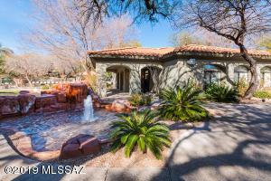 5751 N Kolb Road, 34102, Tucson, AZ 85750