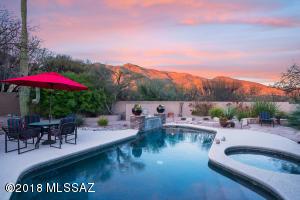 6280 E Placita El Vuelo, Tucson, AZ 85750