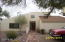 4840 N Valley View Road, Tucson, AZ 85718