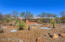 8616 S Sun Bar Ranch Place, 72, Vail, AZ 85641
