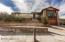 8 S Bella Vista Drive, Tucson, AZ 85745