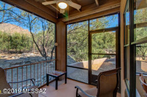 6655 N Canyon Crest Drive, 9151, Tucson, AZ 85750