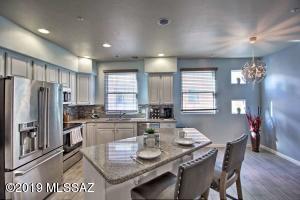 2403 E Blue Diamond Drive, Tucson, AZ 85718