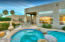 7332 E Ridge Point Road, Tucson, AZ 85750