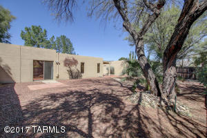 Property for sale at 1884 N Ranch Drive, Tucson,  AZ 85715