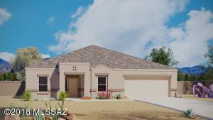 8941 W Airdale Road, Marana, AZ 85653