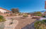 Views of Catalinas