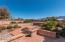 1043 E Rising Sun Drive, Oro Valley, AZ 85755