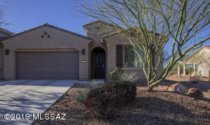 1029 Broken Hills Drive, Sahuarita, AZ 85614