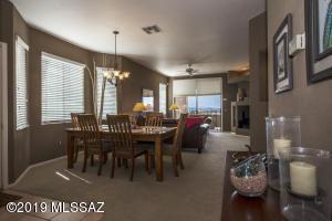 695 W Vistoso Highlands Drive, 208, Oro Valley, AZ 85755