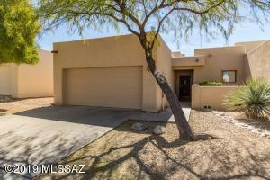 154 E Bowers Court, Tucson, AZ 85704