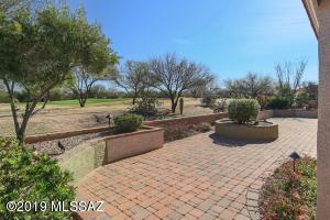 2665 E Glen Canyon Road, Green Valley, AZ 85614