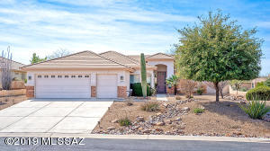 62579 E Redwood Court, Tucson, AZ 85739
