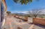 1331 W Mariquita Street, Green Valley, AZ 85622