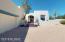 4621 N Camino Real, Tucson, AZ 85718