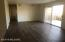 6352 N Barcelona Lane, 111, Tucson, AZ 85704