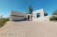 WOW! Oversized Whisper Quiet 2 car garage with storage and easily up to 4 parking spaces in the driveway.