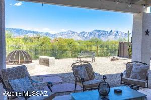 13194 N Deergrass Drive, Oro Valley, AZ 85755