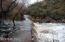 One of the bridges at Sabino Canyon.