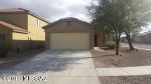 725 W Emerald Key Drive, Green Valley, AZ 85614