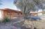 5111 N Calle La Cima, Tucson, AZ 85718