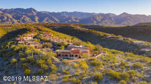 4050 N Camino Ferreo, Tucson, AZ 85750