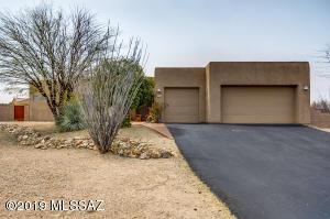 14214 E Wild Jesse Way, Vail, AZ 85641