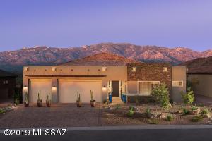 13225 N Velvetweed Court, Oro Valley, AZ 85755