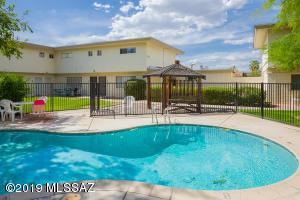 101 E University Boulevard, 13, Tucson, AZ 85705