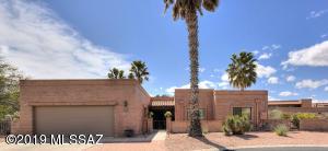 1771 W Placita Del Gatito, Green Valley, AZ 85622