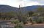 8460 S Triangle R Ranch Place, 281, Vail, AZ 85641