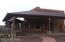 8460 S Triangle R Ranch Place, 281, Vail, AZ 85641
