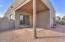 4123 S Golden Lynx Road, Green Valley, AZ 85614