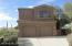 5927 N Via Paloma Silvestre, Tucson, AZ 85718