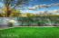 3821 E Camino De Jaime, Tucson, AZ 85718