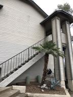 1722 W Park Wood Lane, Tucson, AZ 85746
