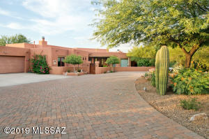 1208 S Freeman Road, Tucson, AZ 85748