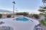 4691 N Camino Cardenal, Tucson, AZ 85718