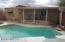 2401 W Kimberley Place, Tucson, AZ 85705