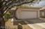 7301 W Mesquite River Drive, Tucson, AZ 85743
