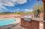 5801 N Placita Amanecer, Tucson, AZ 85718