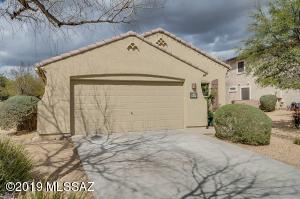 11036 W Jute Way, Marana, AZ 85653