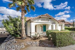 2324 N Avenida Del Petalo, Green Valley, AZ 85614