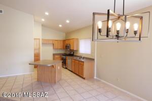 90 W Freddie Canyon Way, Oro Valley, AZ 85755