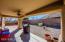 10542 E Geyer Willow Road, Tucson, AZ 85747