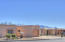419 N CALLE DEL CHANCERO, Green Valley, AZ 85614