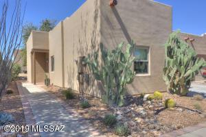 3780 S Camino Comica, Green Valley, AZ 85614