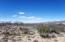 14528 E Circle H Ranch Place, 380, Vail, AZ 85641